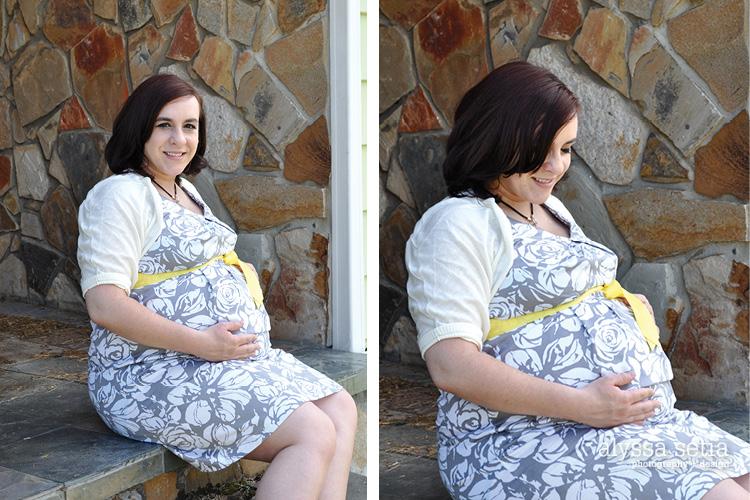 Ayn Maternity slidepix10
