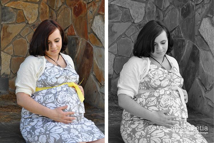 Ayn Maternity slidepix11