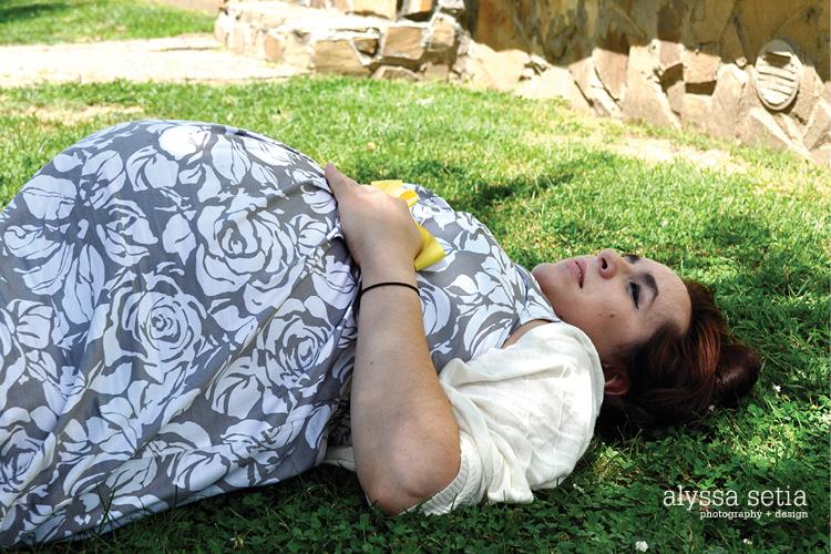 Ayn Maternity slidepix13