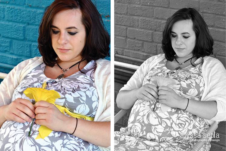 Ayn Maternity slidepix20