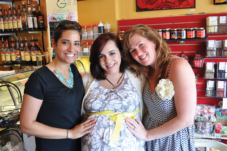 Ayn Maternity slidepix33
