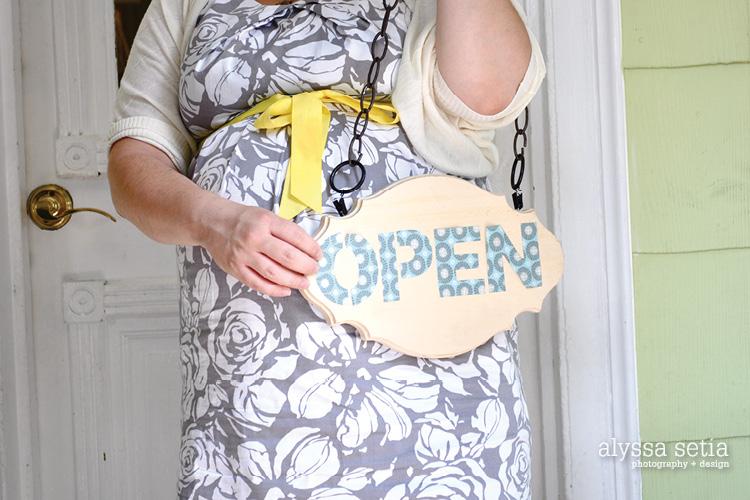 Ayn Maternity slidepix6