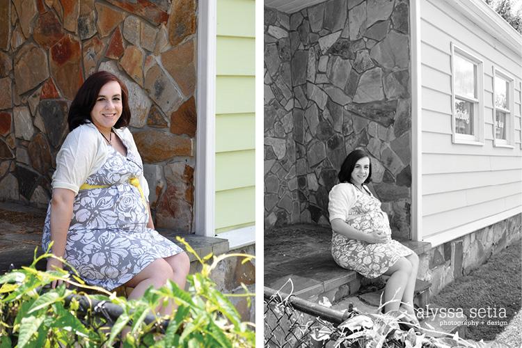 Ayn Maternity slidepix9