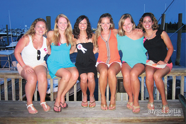 Beach Chairs Wilmington Nc The Best Beach Resorts In North