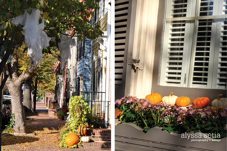 Fall + Old Town31