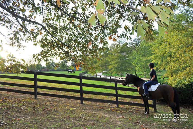 fall riding14