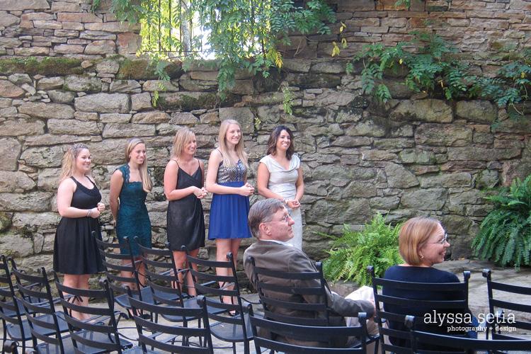 A&B Wedding12