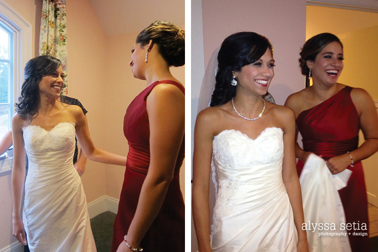 A&B Wedding25
