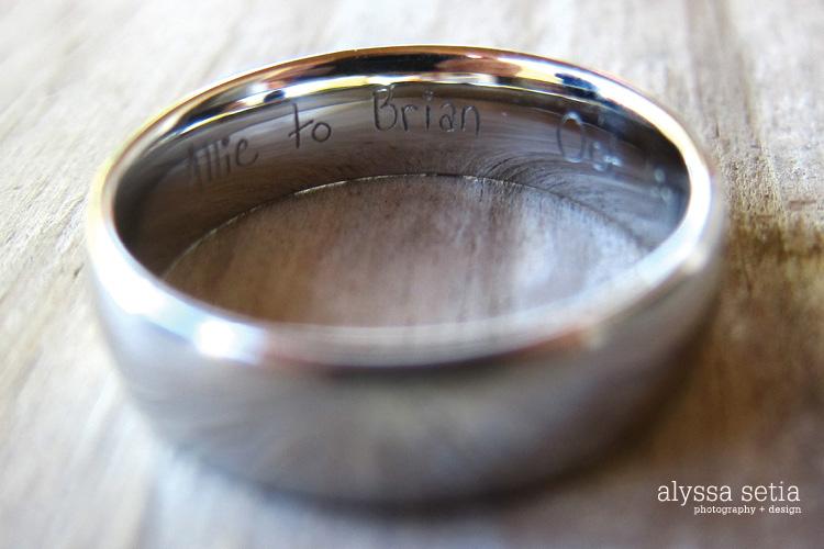A&B Wedding34
