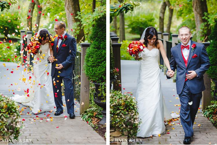 A&B Wedding62