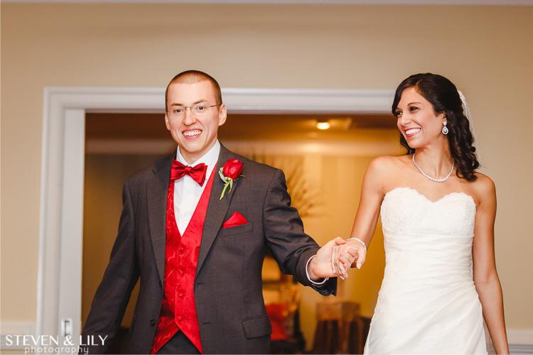 A&B Wedding68