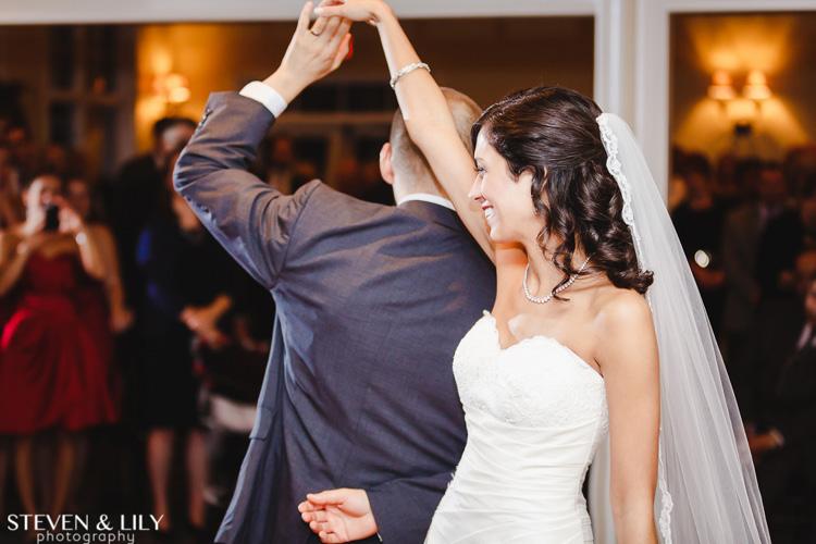 A&B Wedding70