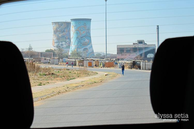 SA Soweto and Joburg20