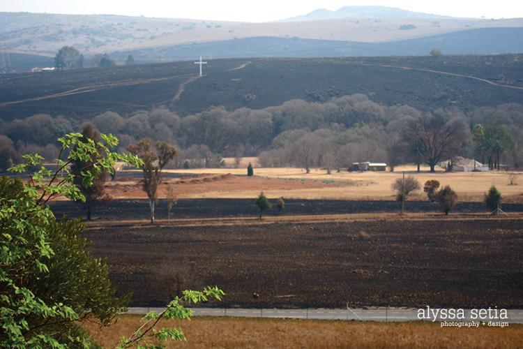 SA history&village12