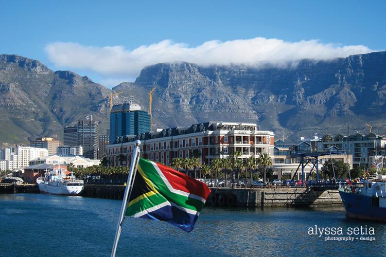 Cape Town Tour14