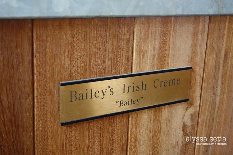Goodbye Bailey6