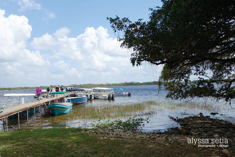 Cruise, Belize20