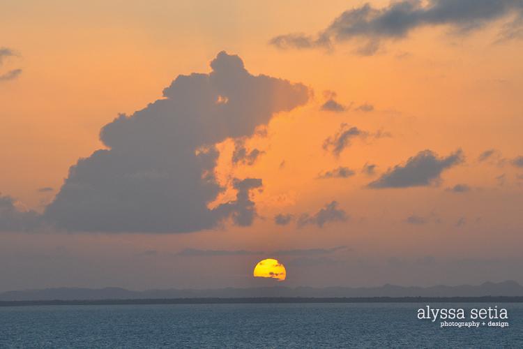 Cruise, Belize27