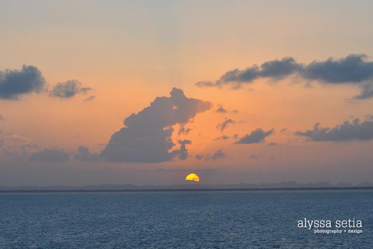 Cruise, Belize28