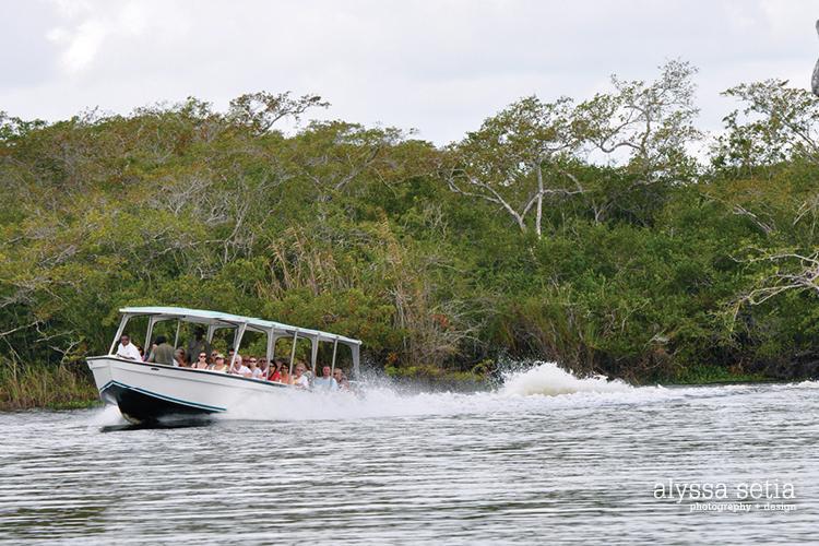 Cruise, Belize6
