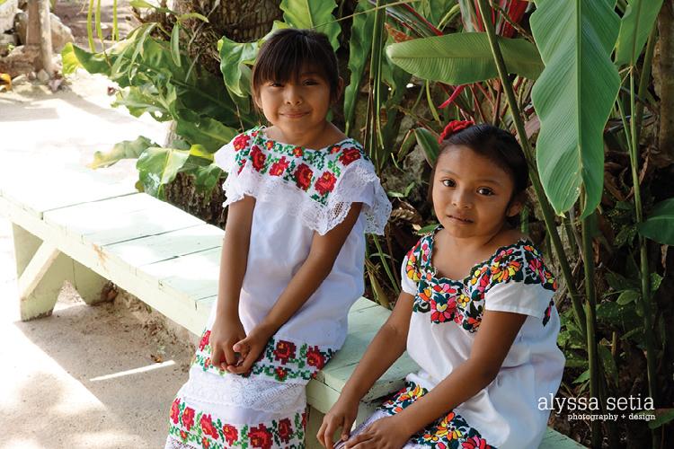 Cruise, Costa Maya23