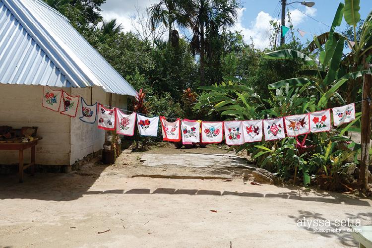Cruise, Costa Maya24