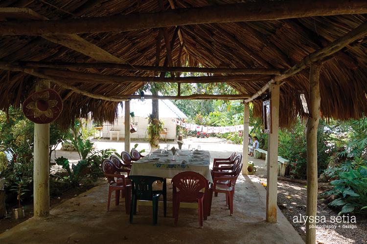 Cruise, Costa Maya25