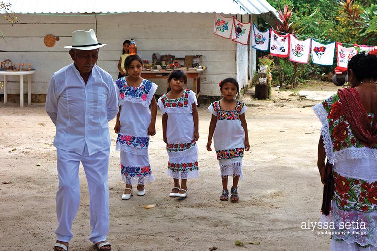 Cruise, Costa Maya35