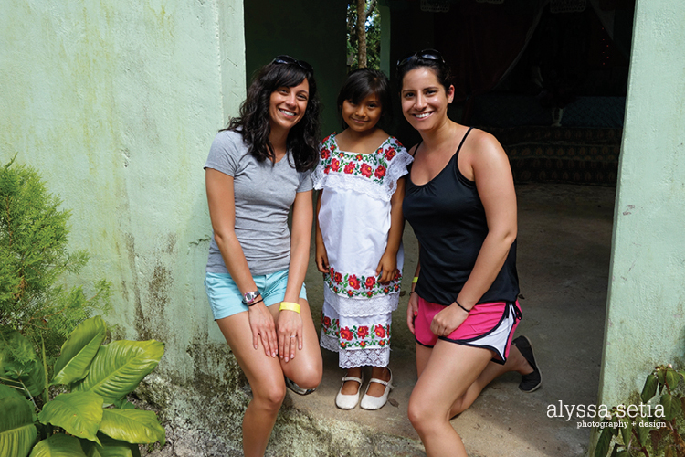 Cruise, Costa Maya37