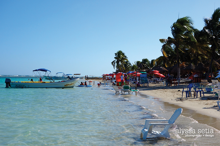Cruise, Costa Maya39