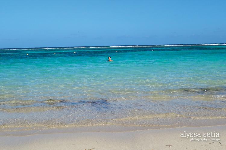 Cruise, Costa Maya41