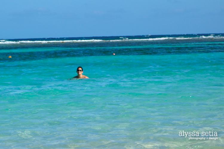 Cruise, Costa Maya42