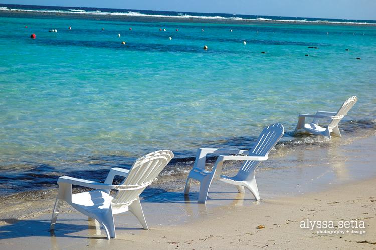 Cruise, Costa Maya43