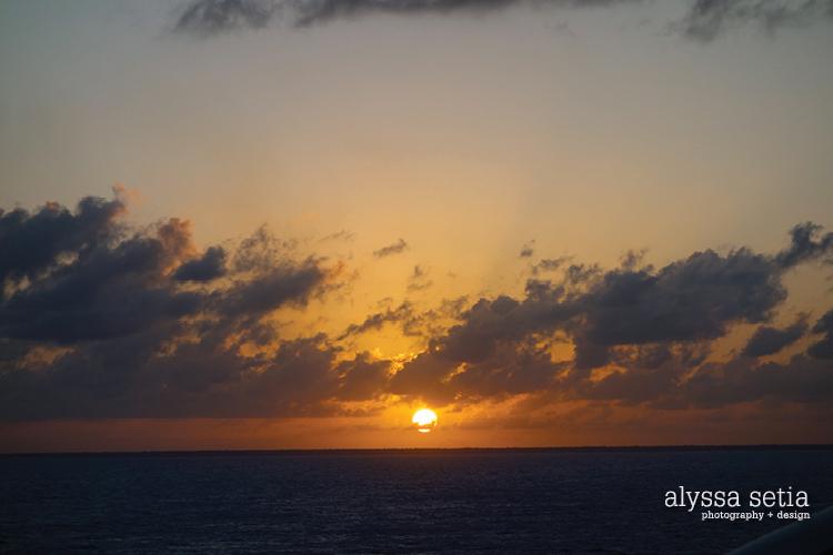 Cruise, Costa Maya45