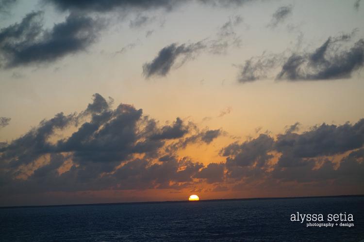 Cruise, Costa Maya46