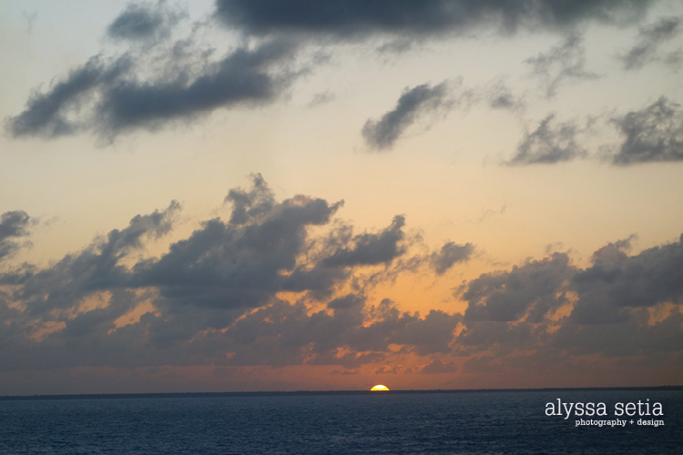 Cruise, Costa Maya47